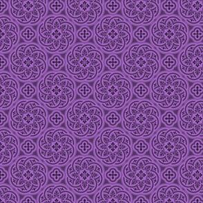 Ecclesiastical Purple