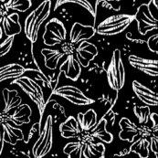 Rblack-floral-repeat-spoonflower_shop_thumb