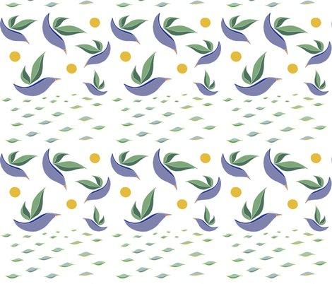 Rrrbirdswim-6-cutsf_shop_preview