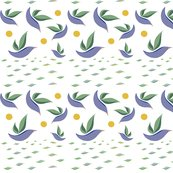 Rrrbirdswim-6-cutsf_shop_thumb