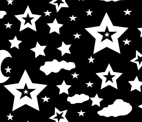 Rbw-stars-moon-and-clouds_shop_preview