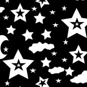 Rbw-stars-moon-and-clouds_shop_thumb