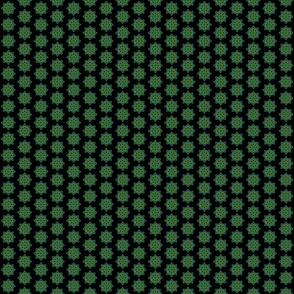 seedpodgreengoldrepeatready