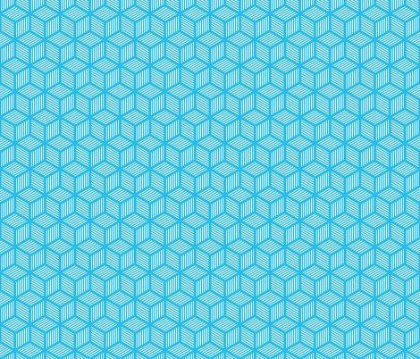 Rcube-stripe-blue_shop_preview