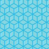 Rcube-stripe-blue_shop_thumb