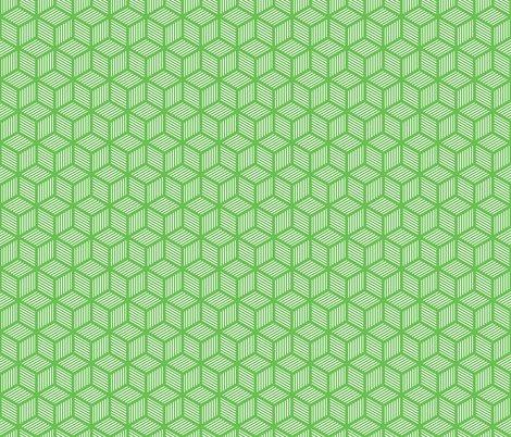 Rcube-stripe-green_shop_preview