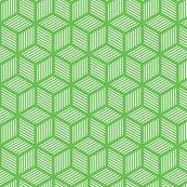 Rcube-stripe-green_shop_thumb