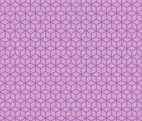 Rcube-stripe-purple_shop_preview