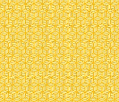 Rcube-stripe-yellow_shop_preview