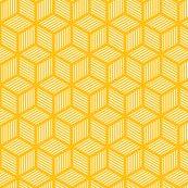Rcube-stripe-yellow_shop_thumb