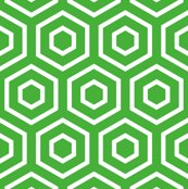 Rring-green_shop_thumb