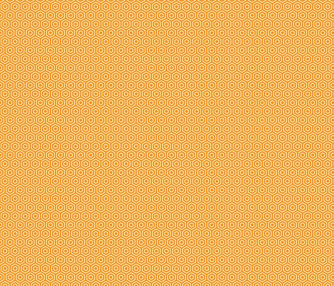 Rring-orange_shop_preview