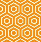 Rring-orange_shop_thumb