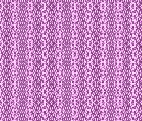 Rring-purple_shop_preview