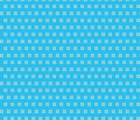 Rsquare-angle-blue_shop_preview