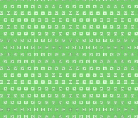 Rsquare-angle-green_shop_preview
