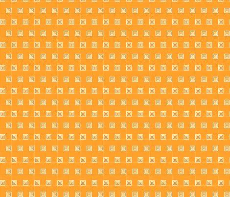 Rsquare-angle-orange_shop_preview