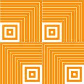 Rsquare-angle-orange_shop_thumb
