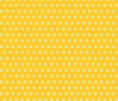 Rsquare-angle-yellow_shop_preview