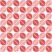 Rleaf-white-red_shop_thumb