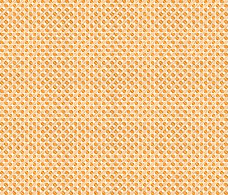 Rleaf-white-orange_shop_preview