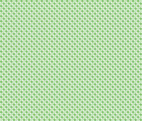 Rleaf-white-green_shop_preview