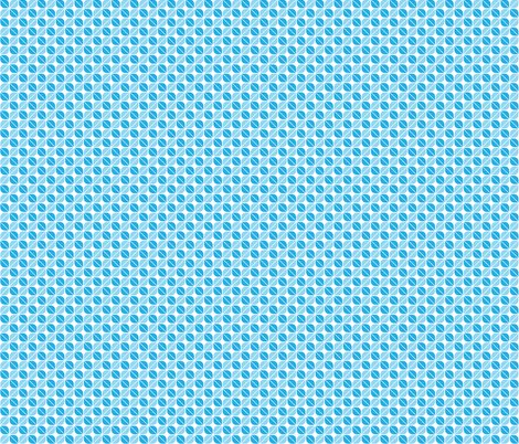 Rleaf-white-blue_shop_preview
