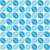 Rleaf-white-blue_shop_thumb