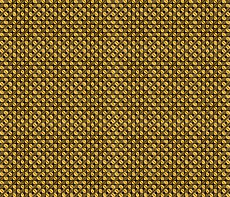 Rleaf-black-yellow_shop_preview