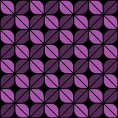 Rleaf-black-purple_shop_thumb