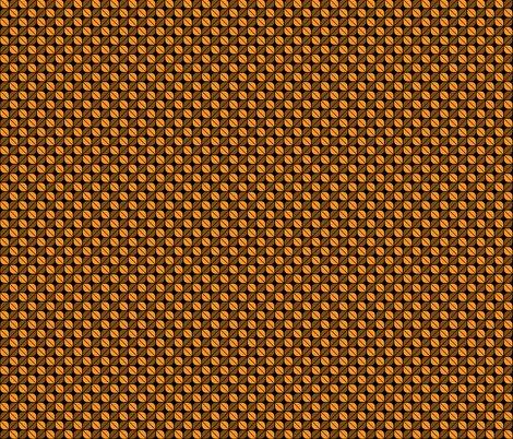 Rleaf-black-orange_shop_preview