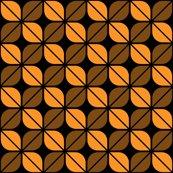 Rleaf-black-orange_shop_thumb