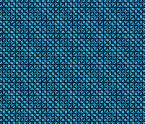 Rleaf-black-blue_shop_preview