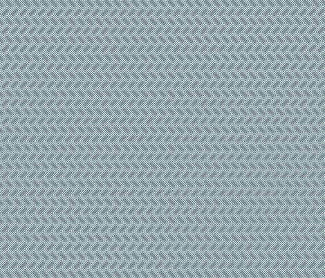 Rrectangle-ceramic_shop_preview