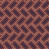 Rrectangle-struck_shop_thumb