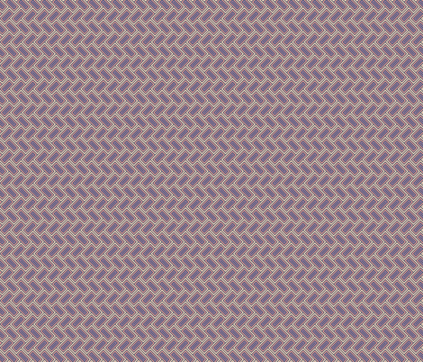 Geometric Pattern: Falling Rectangle: Sunset fabric by red_wolf on Spoonflower - custom fabric