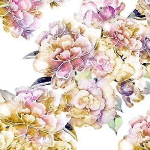 Floral pattern 2