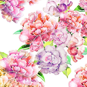 Floral Pattern 3