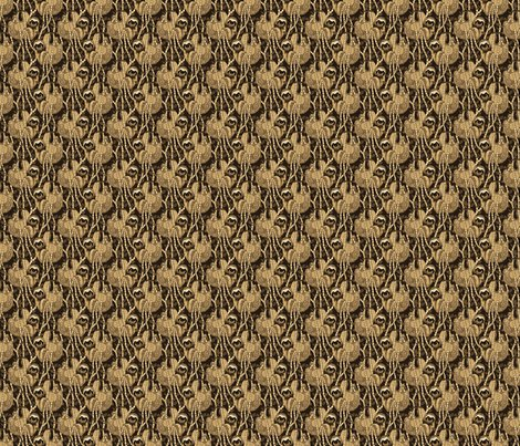 Sloth-cloth-sepia-2x2_shop_preview