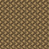 Sloth-cloth-sepia-2x2_shop_thumb