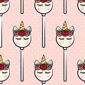 R8243224_rainbow-cake-pops-16_shop_thumb