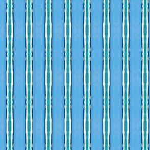 Oceanic Stripe