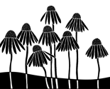 Rrrhealing-garden-fabric-5_thumb