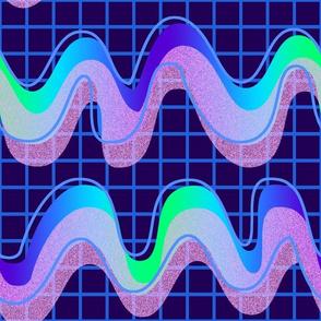 Waves (nightlife)