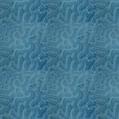 Rrbrain-coral-blue_shop_thumb