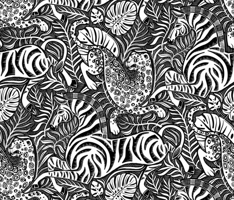 Rrzebra_large_scle_repeat-01_large_shop_preview