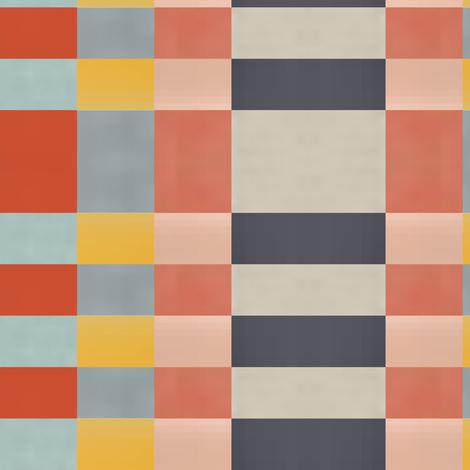 1811Dali0 fabric by miamaria on Spoonflower - custom fabric