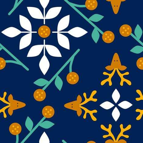 Rrrrrflorals-and-reindeer_shop_preview