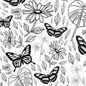 Rbwbutterfliesfinal_shop_thumb