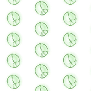 Whirled Peas